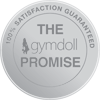 The Gymdoll Promise